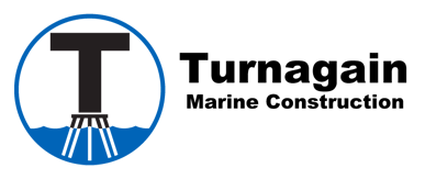 Turnagain Marine Construction